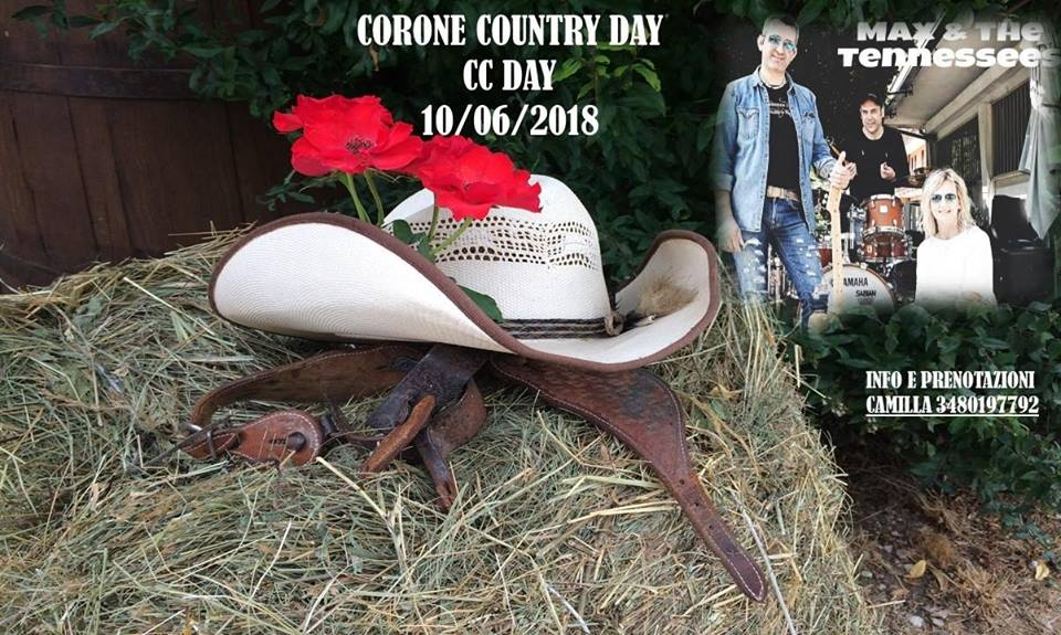 Corone Country Day